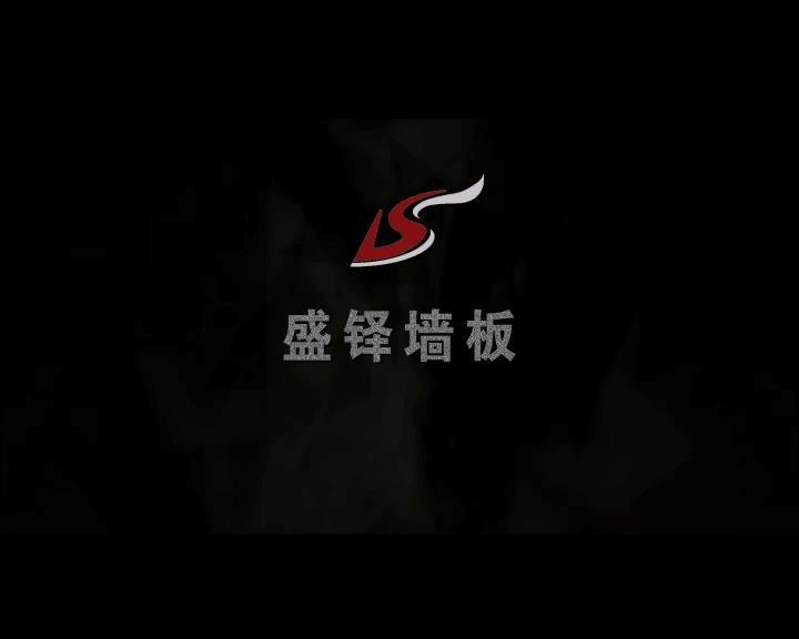 yabo4视频